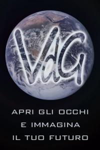 logo VdG