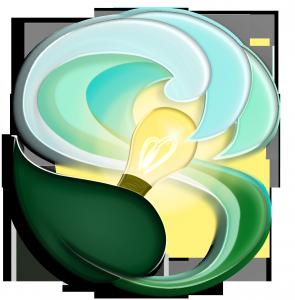 logo_SP3